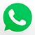 Telefonos de Abogados en Monterrey