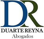 Teléfonos de Abogados en Monterrey